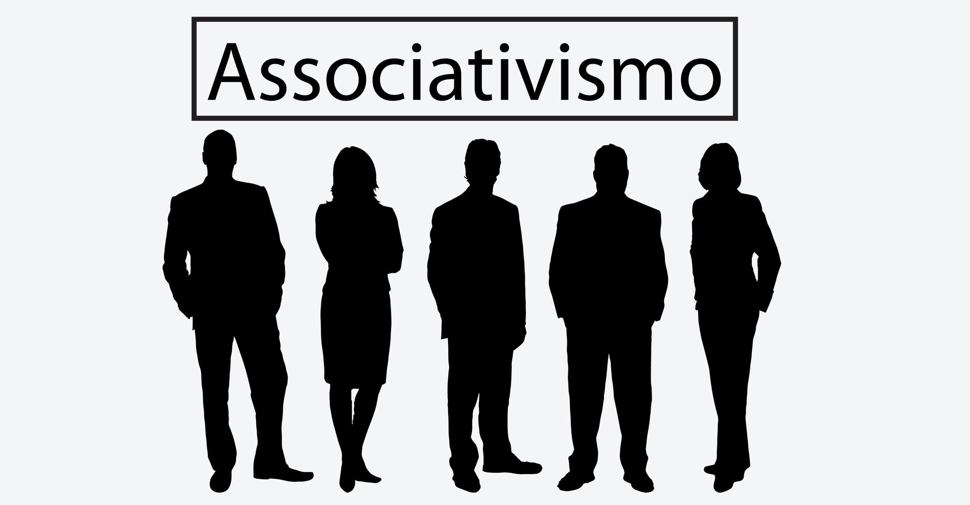 Associativismo --