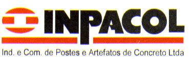 Inpacol Ind. e Com. de Postes e Artefatos de Concreto