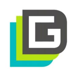 DG Arquitetura Integrada LTDA
