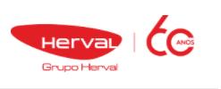 Herval Indústria de Móveis Colchões e Espumas LTDA
