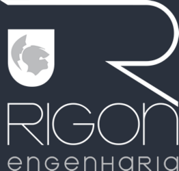 Rigon e Stefanello Engenharia Ltda