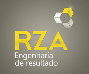 RZA - Engenharia de Resultado