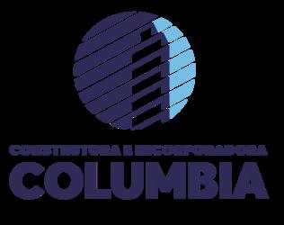 Construtora e Incorporadora Columbia