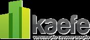 Kaefe Engenharia e Empreendimentos Imobiliários