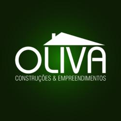 Oliva Construções e Empreendimentos Imobiliários