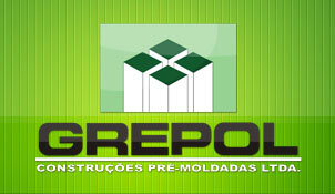 Grepol Engenharia e Construções