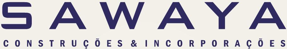 Sawaya Construções e Incorporações
